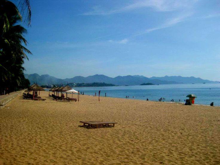 beach-views