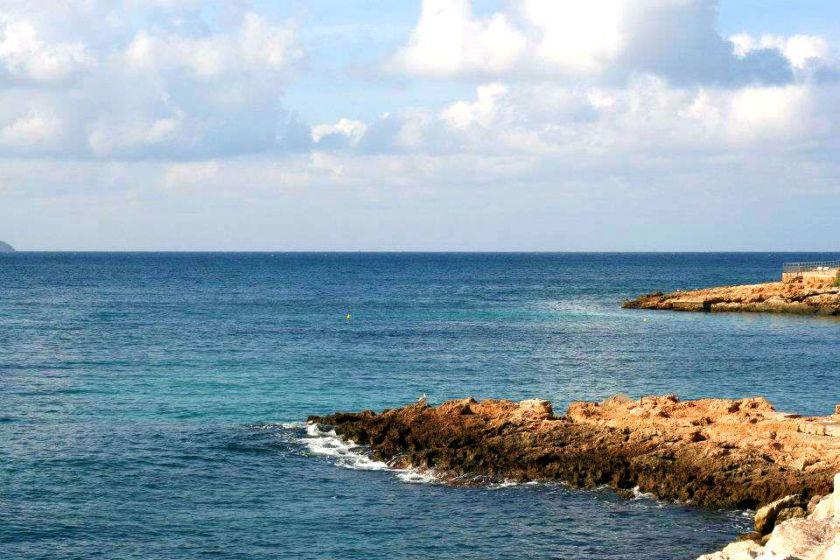 blue-ocean