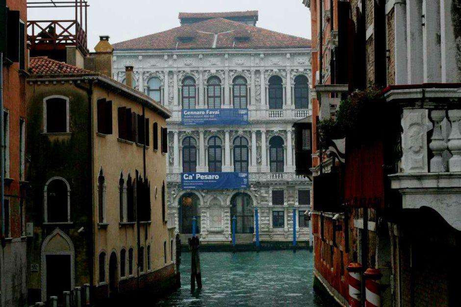 canal-views