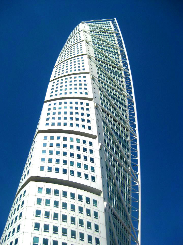 cool-building