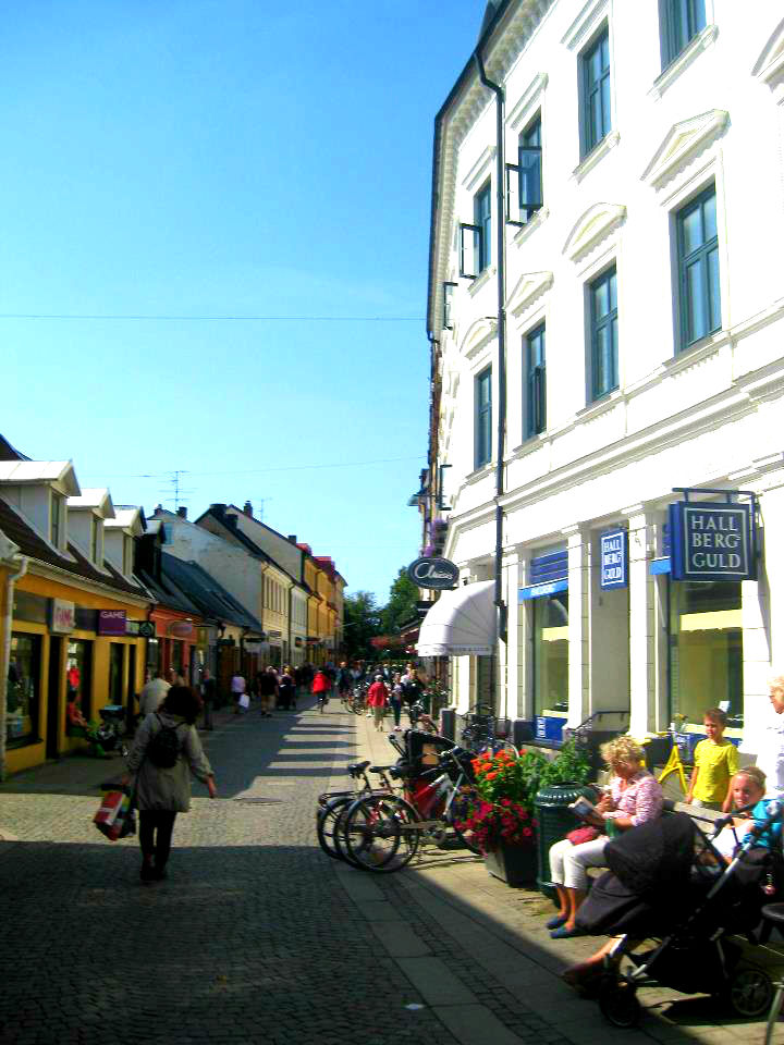 cute-street
