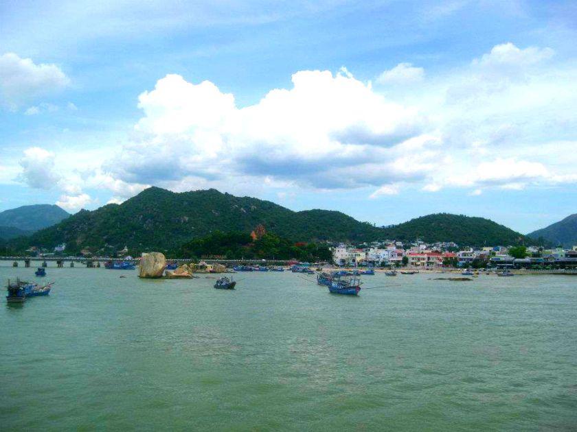 island-view
