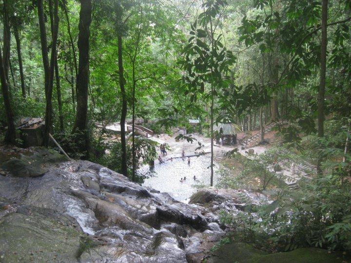 KLwaterfallplacw