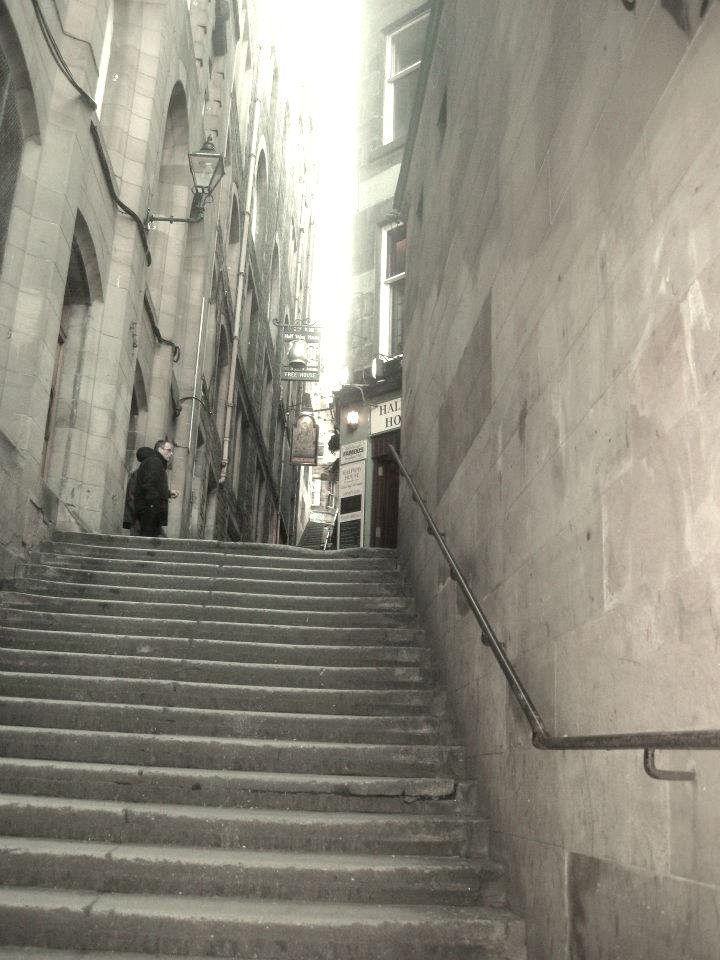 mini-street
