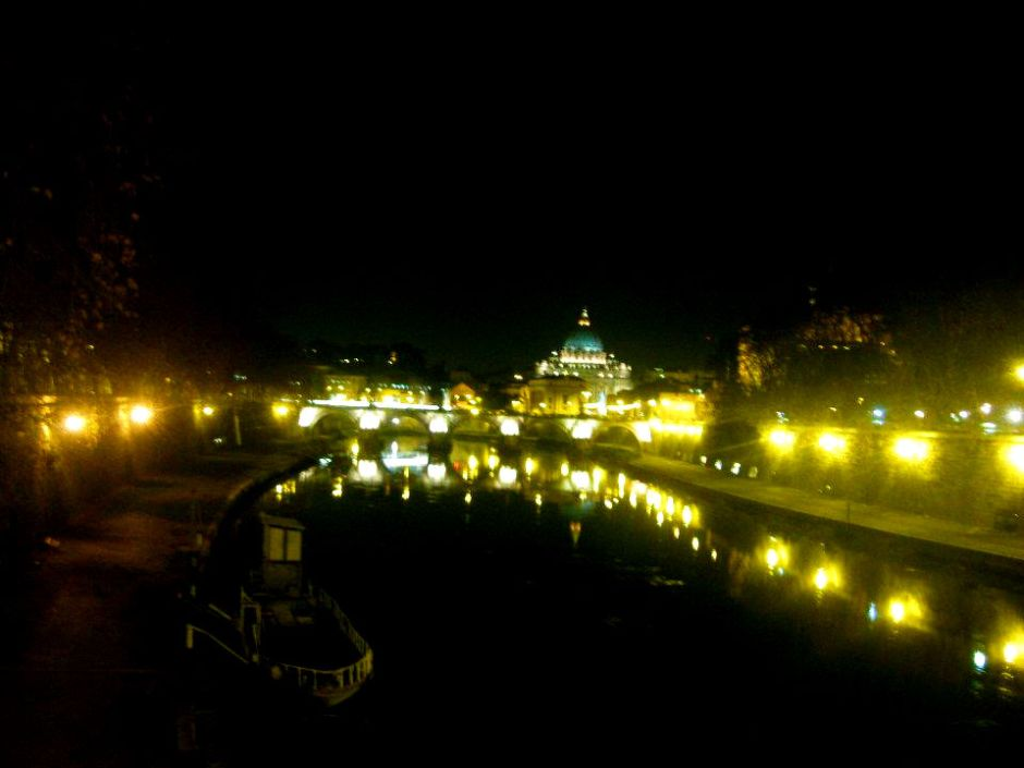 night-view