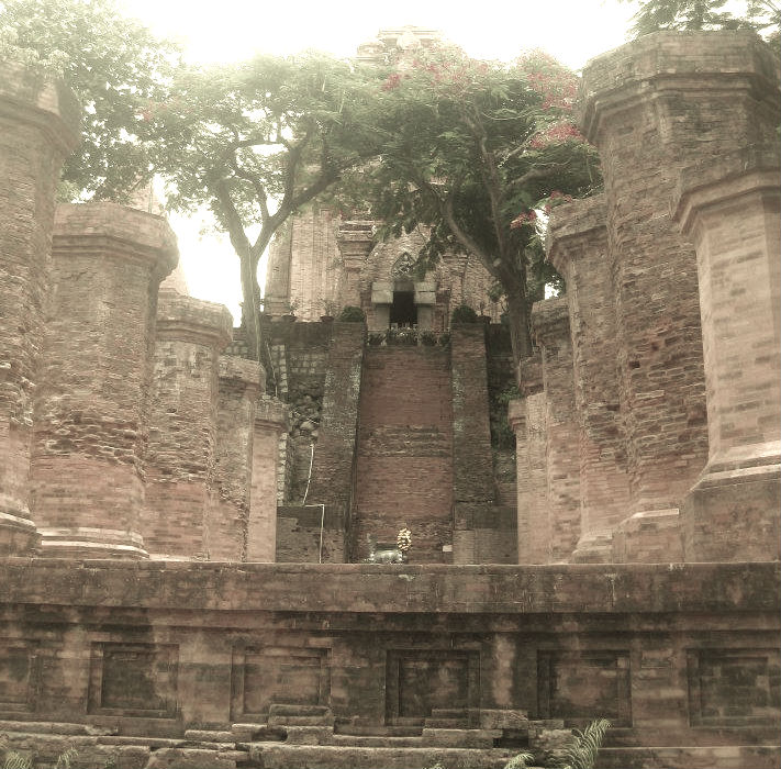 old-temple