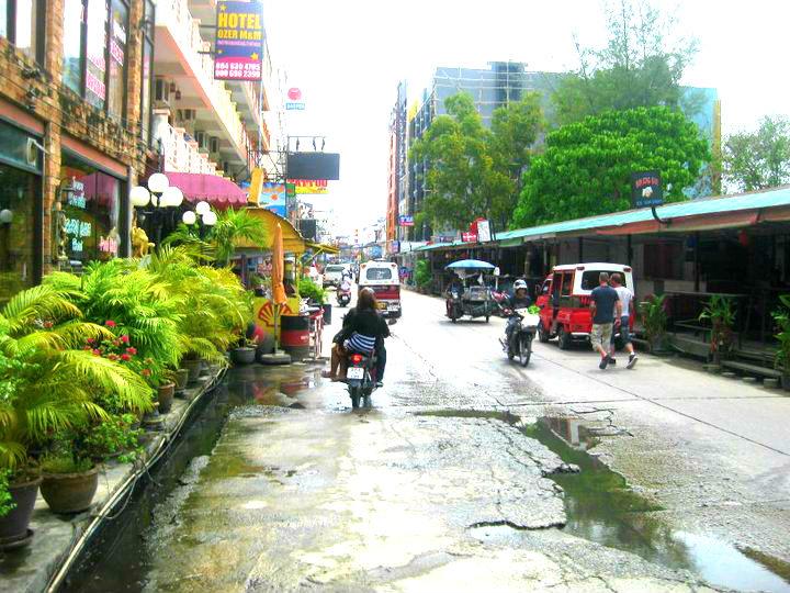 phuket-streets