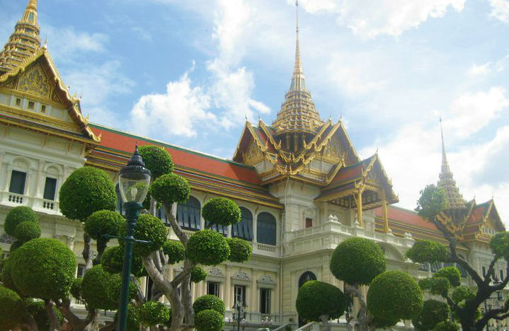 royal-building
