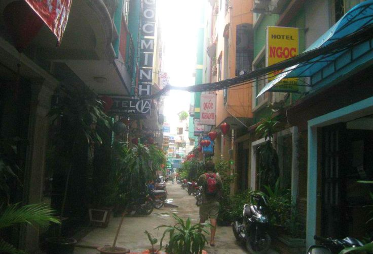 street-views