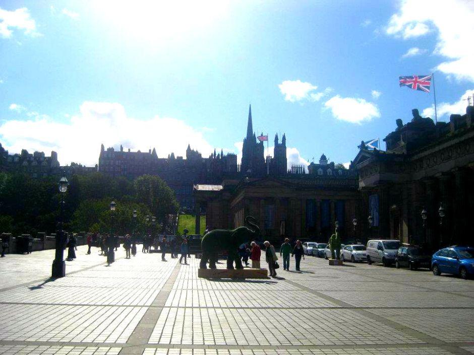sunny-day