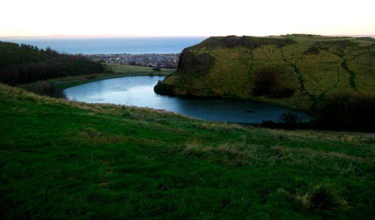 water-views