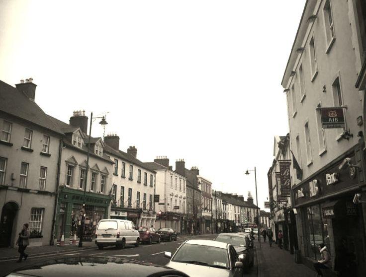 street-view