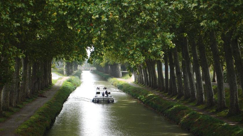 Canal_du_Midi_02