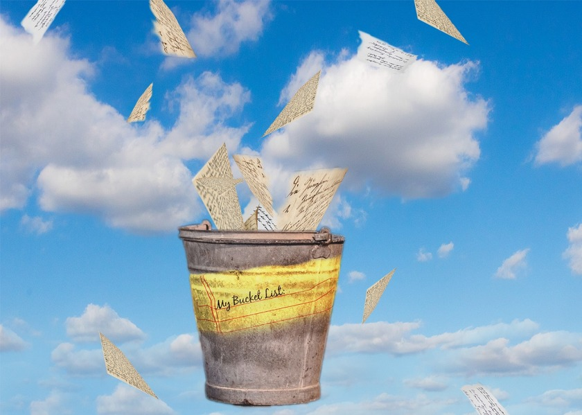 bucket-list-3453415_1280