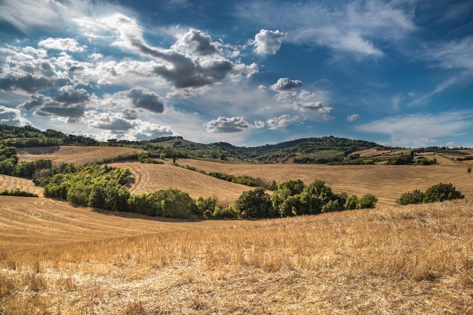hill-2165759_1280.jpg