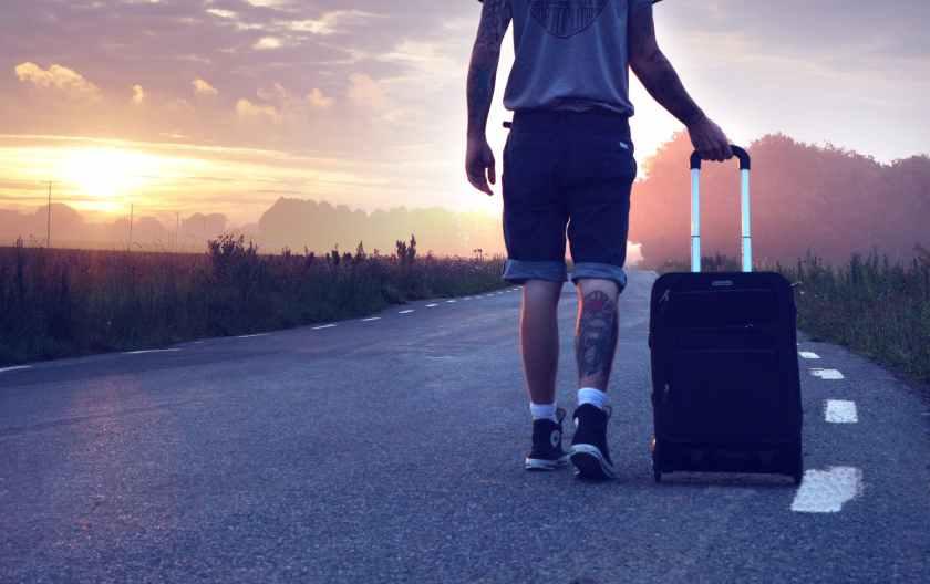 hiker-travel-trip-wander-163688.jpeg