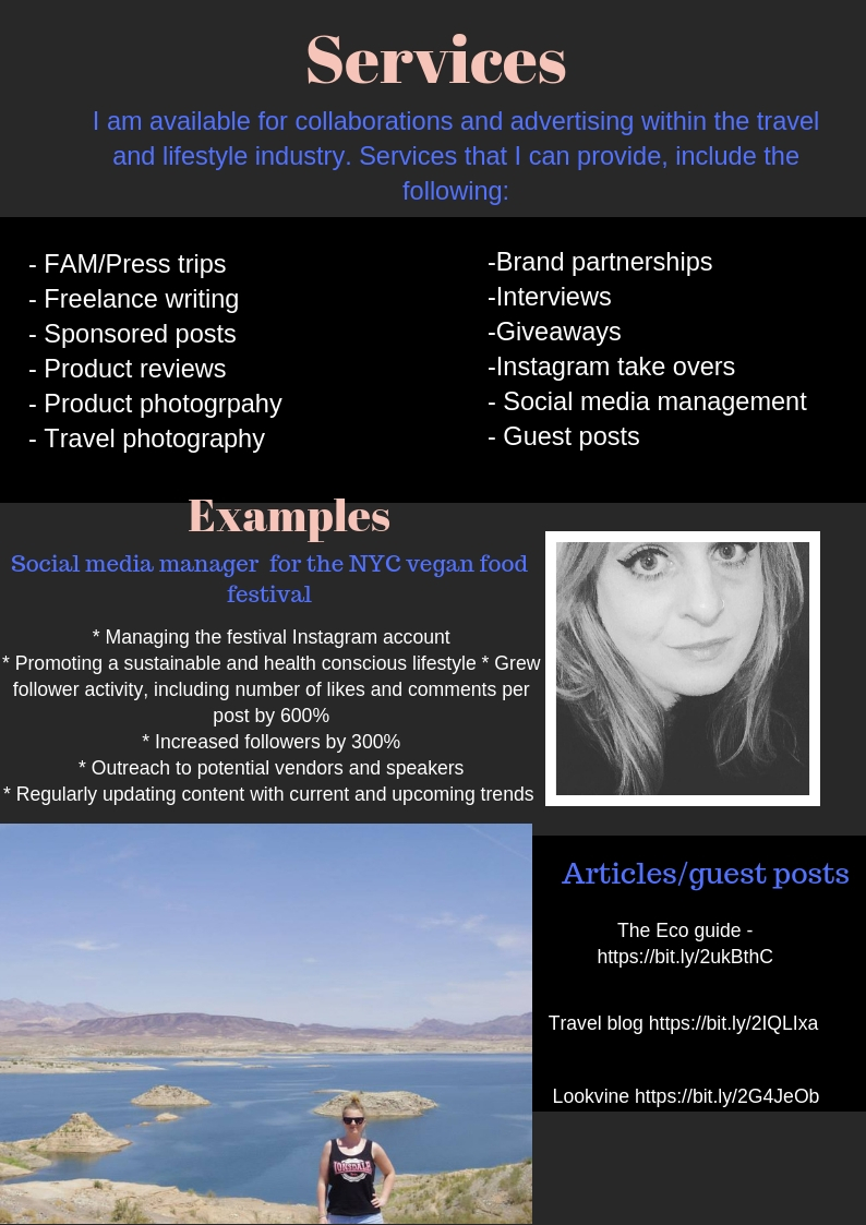 Kelly Edgar Media Kit (1).jpg