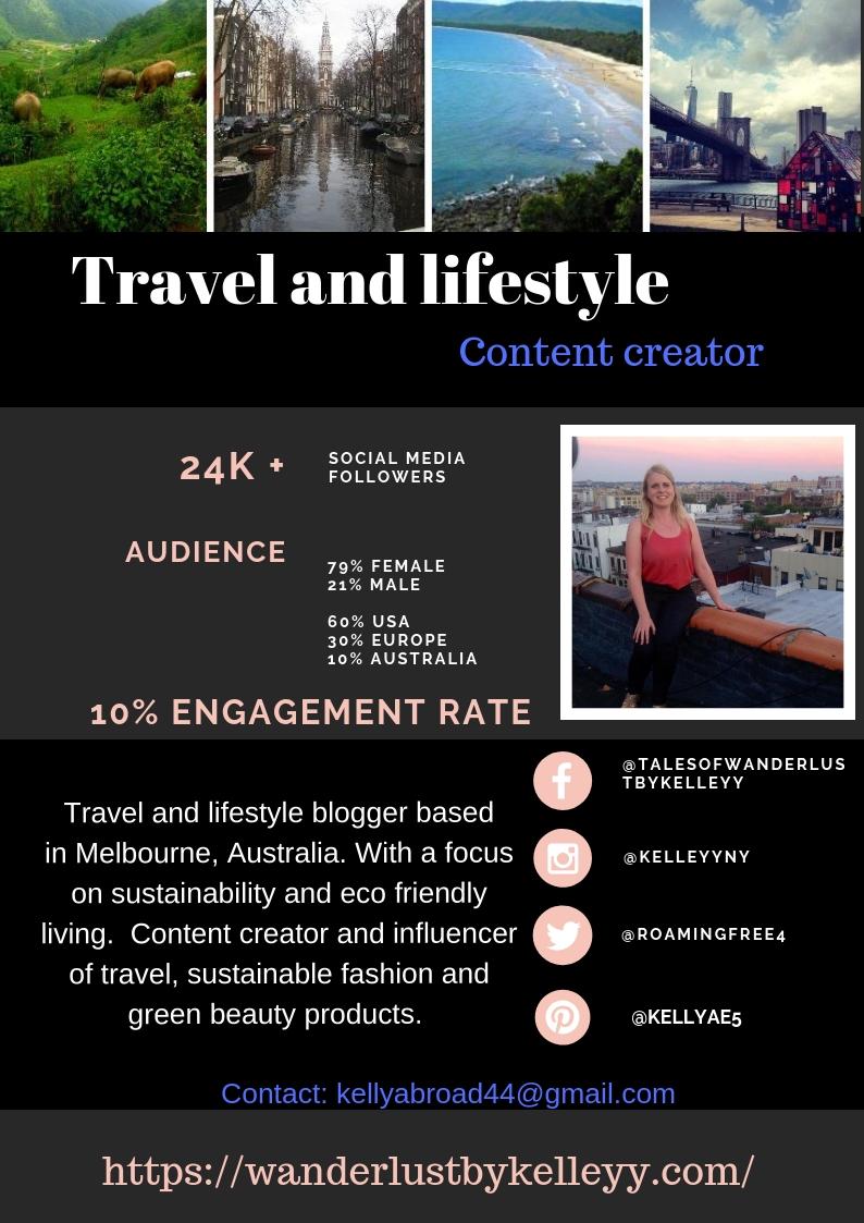 Kelly Edgar Media Kit.jpg