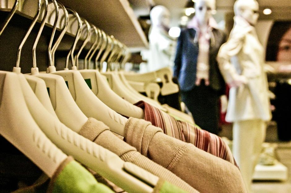 shopping-606993_1280.jpg