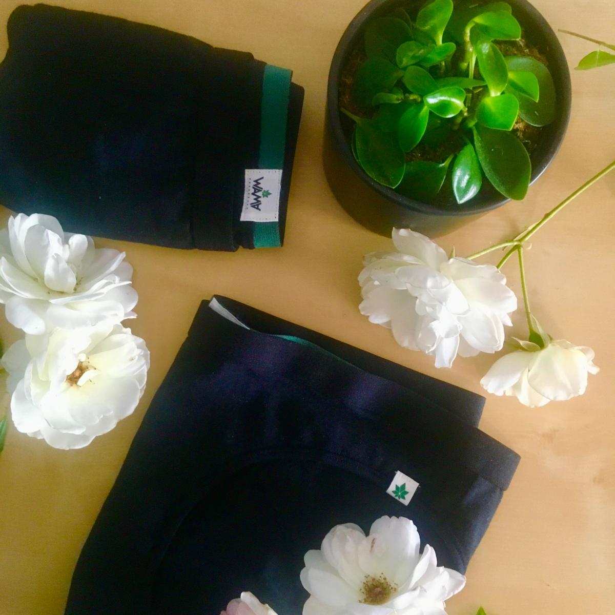 WAMA – Sustainableunderwear